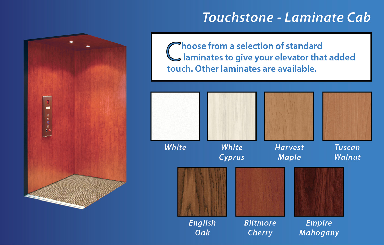 touchstone_laminate